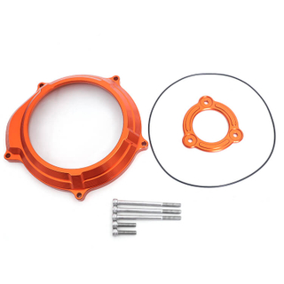 Engine Clutch Cover for KTM 1190 Adventure R 1090 Adventure 2014-2016 1050 Adventure 2015-2016