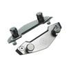 Motorcycle Engine Case Sliders For Street Bike