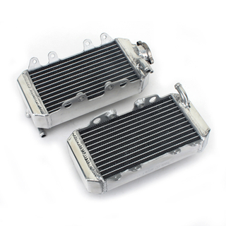 Full Aluminum Honda Radiator for sale