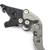 Wholesale Adjustable Motorcycle Brake And Clutch Levers