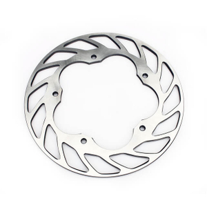 Tarazon High Quality stainless steel Motorcycle Brake Disc for Bmw