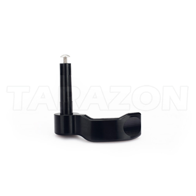 High Quality ATV Thumb Throttle Assembly For Polaris