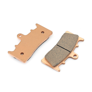Best Brake Pads For Motorcycles Racing bike