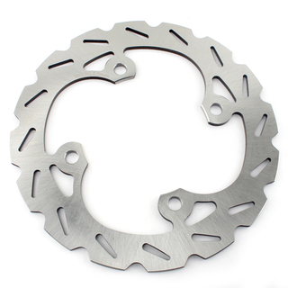 Best Price ATV Brake Disc Rotor