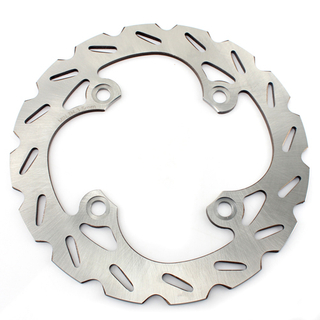 SUZUKI ATV Brake Rotor