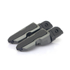 Aftermarket Motorcycle Front Foot Pegs For Suzuki GSX250R