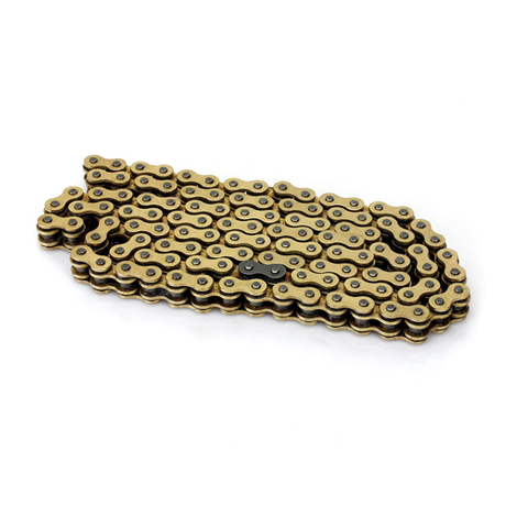 Best Price O Ring Motorcycle Chain