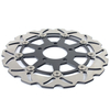 Best Quality Stainless Steel Motorcycle Front Floating Brake Rotor