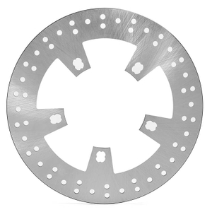 13 Inch 14 Inch Motorcycle Brake Rotors Big Brake Disc for Harley Touring