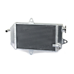 Aftermarket Aluminum ATV Radiator