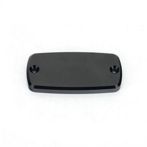 Wholesale Motorcycle Brake Fluid Cap Replacement