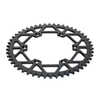 Best Motorcycle Rear Sprocket