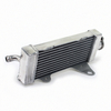 HONDA CRF250R ALUMINUM DIRT BIKE RADIATOR