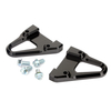 Aftermarket Motorcycle Racing Hooks For Ducati