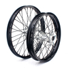 Forged Aluminum Motorcycle Wheels for Dirt Bike