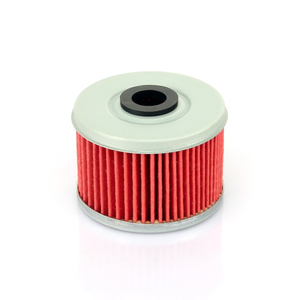 Custom Honda Atv Oil Filters