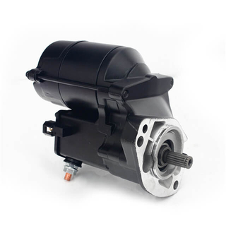 Aftermarket Best Engine Starter For Harley Davidson