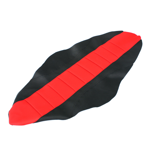 Waterproof PVC Motorcycle Seat Covers