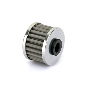 Polaris Atv Oil Filters