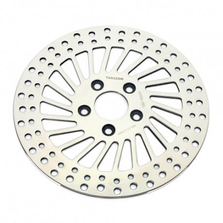Motorcycle Disk Brake Rotor For Harley Davidson