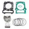 500CC ATV UTV Engine Spare Parts Cylinder Block Kits